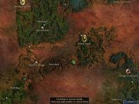 Aurora Glade (outpost) map.jpg