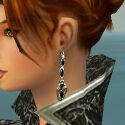 Elementalist Elite Canthan Armor F gray earrings.jpg
