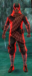 Luxon Army Elite Warrior.jpg