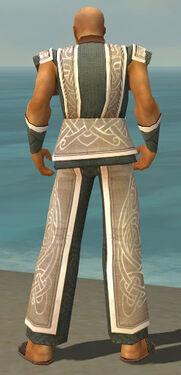 Monk Tyrian Armor M gray back.jpg