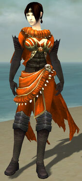 Ravenheart Witchwear F body front.jpg