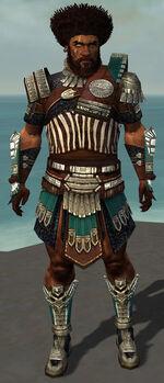 Koss Armor Primeval Front.jpg