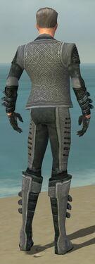 Mesmer Elite Rogue Armor M dyed back.jpg