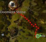 Molotov Rocktail map location.JPG