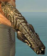 Piranha Hammer Flathead.jpg