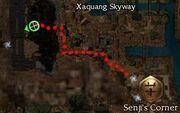 Shreader Sharptongue map location.jpg