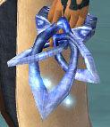 Divine Symbol.jpg