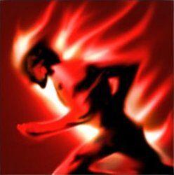Hi-res-Burning Speed.jpg