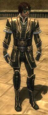 Mesmer Elite Sunspear Armor M gray front.jpg