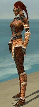 Ranger Vabbian Armor F gray side.jpg