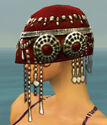 Ritualist Canthan Armor F dyed head side.jpg
