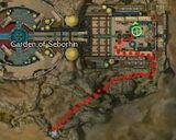 Shosa Map.jpg