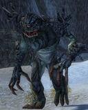Mountain Troll.jpg