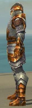 Warrior Templar Armor M dyed side alternate.jpg