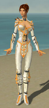 Elementalist Tyrian Armor F dyed front.jpg