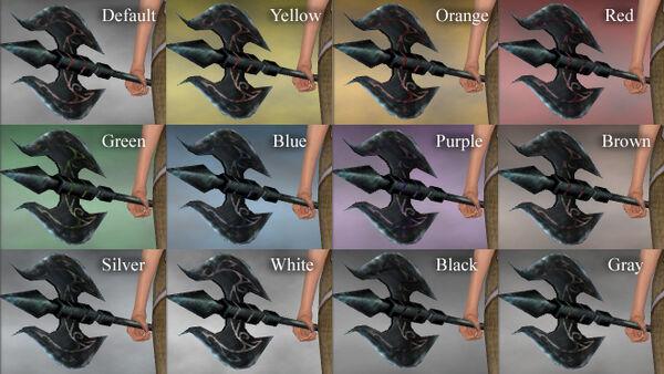 Gothic Dual Axe Dye Chart.jpg