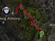 Inallay Splintercall map.jpg