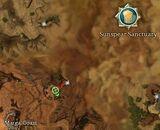 Lormeh map.jpg
