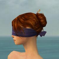 Blindfold F gray side.jpg
