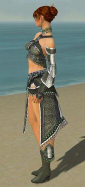 Elementalist Elite Luxon Armor F gray side.jpg