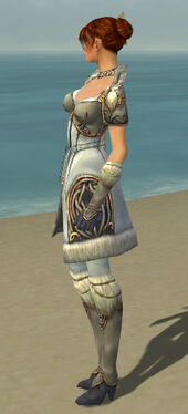 Elementalist Norn Armor F gray side.jpg