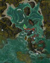 Geoffer Pain Bringer Location.jpg