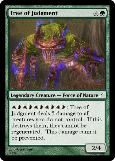 Giga's Tree of Judgment Magic Card.jpg