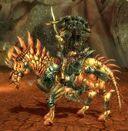HorsemanCollector.jpg