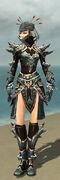 Necromancer Asuran Armor F gray front.jpg