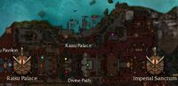 Raisu Palace (explorable) map.jpg