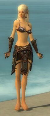 Ritualist Monument Armor F gray arms legs front.jpg