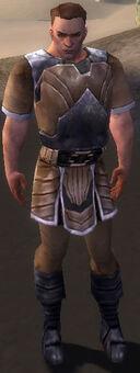 Aurek the Scarab Hunter.jpg
