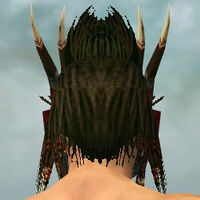 Dread Mask M gray back.jpg