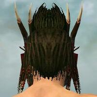 Dread Mask M gray back.jpg