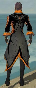Elementalist Elite Kurzick Armor M dyed back.jpg
