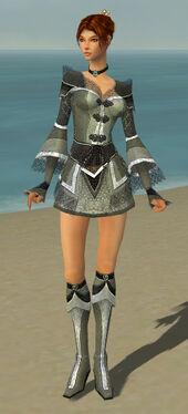 Elementalist Kurzick Armor F gray front.jpg
