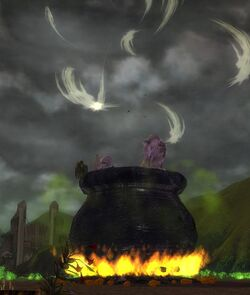 Halloween LionsArch Cauldron.JPG