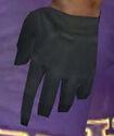 Mesmer Krytan Armor M gloves.jpg