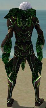 Necromancer Vabbian Armor M dyed back.jpg