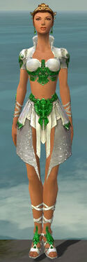 Paragon Elonian Armor F dyed front.jpg