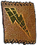 Stormbound Insignia.png