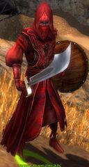 Warden of Whispers (Chantry of Secrets).jpg