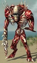 BoneHorror.jpg