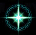 Energizing symbol.jpg