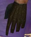Mesmer Monument Armor M gloves.jpg