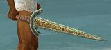 Norn sword.jpg
