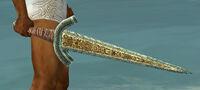 Norn_sword