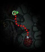 Shrieker of Dread Location.jpg