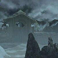The Granite Citadel.jpg