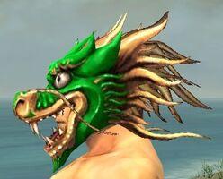 Dragon Mask dyed side.jpg